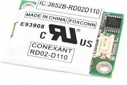 DELL INSPIRON 9300 PCI MODEM WINDOWS 7 DRIVER DOWNLOAD