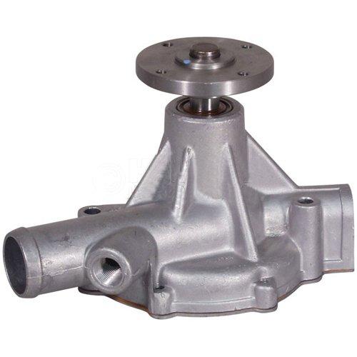 FORKLIFT WATER PUMP 21010-L1128