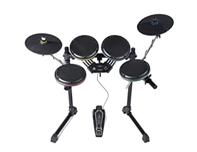 To Band Hook Electronic Rock Up Drums