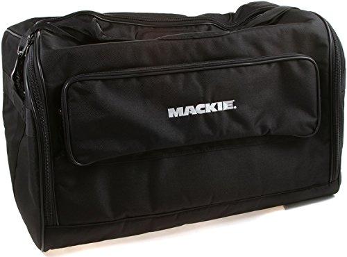 [해외]Mackie SRM450 C300z 스피커 가방/Mackie SRM450 C300z Speaker Bag