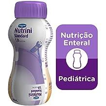 Nutrini Std Danone Nutricia 200ml