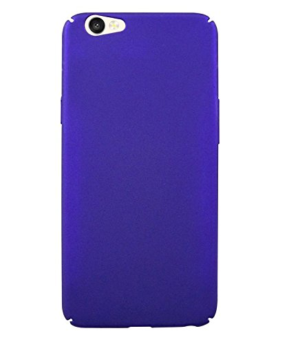 best service c2b43 28e4b COVERNEW Back Cover for Vivo 1606:Vivo Y53 - Royal: Amazon.in ...