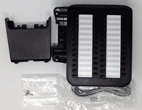 Panasonic KX-DT590 48 Button DSS Console (Black) | Open Box