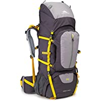 High Sierra Classic 2 Series Sentinel 65 Frame Backpack