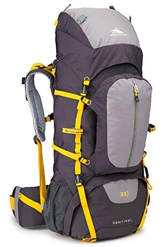 high-sierra-sentinel-65-internal-frame-pack-mercury-ash-yell-o