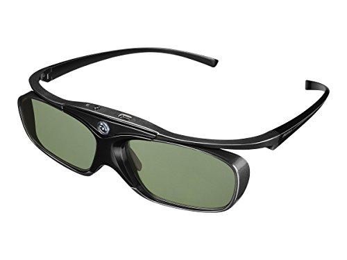 BenQ 3D Glasses Generation 5