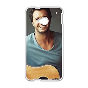 Super Star White iPhone 5s case