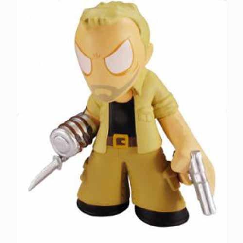 The Walking Dead Merle Mystery Blind Box Mini - Merle Zombie Figure