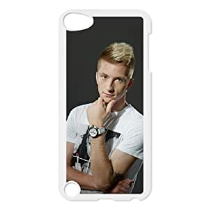 Ipod Touch 5 Phone Case Marco Reus