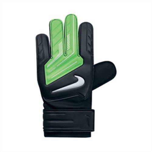 Nike Gk JR Match Guantes de Portero 8a0b789165720