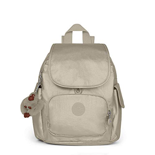 Kipling City Pack Extra Small Printed Backpack