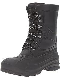 Men's Nationpro Snow Boot