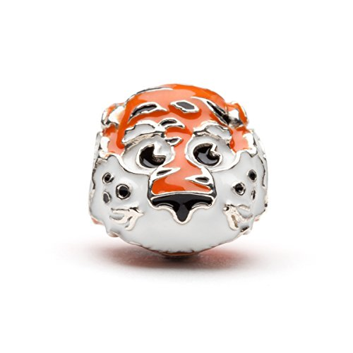 Auburn University 3 D Bead Charm product image