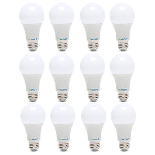Lcd Bulbs - 9