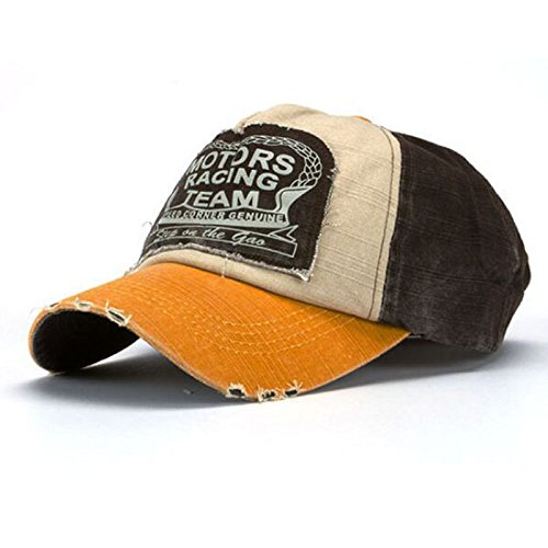 Summer New Unisex Baseball Cap Hats Men Women Casual Adjustable Cotton Hat Amazing