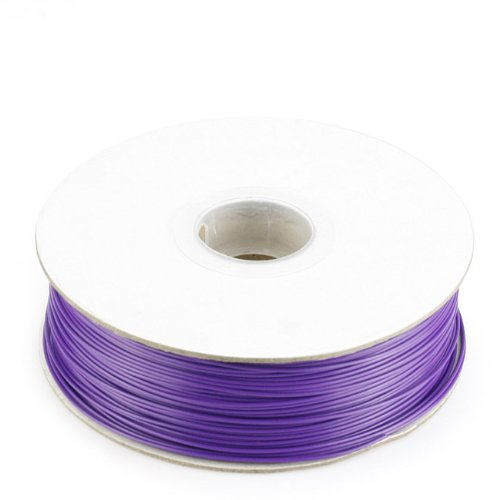 SainSmart Filament Solidoodle Printrbot MakerGear
