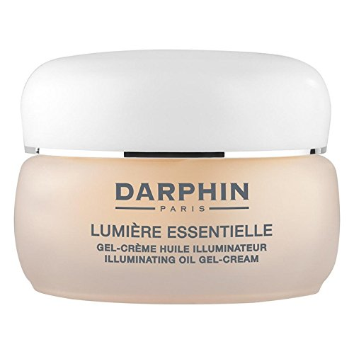 Darphin Lumiere Essentiell Cream - ダルファンリュミエールクリーム [並行輸入品] B071RM86HL