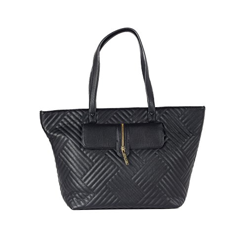 olivia-and-joy-womens-fashion-designer-handbags-viola-top-dual-handle-quilted-weave-tote-shoulder-ba