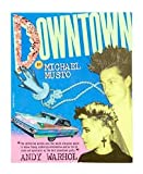 Downtown, Michael Musto, 0394742850