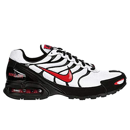 wholesale sales the sale of shoes good texture Aeropost.com Jamaica - Nike Mens Air Max Torch 4 Running Shoes