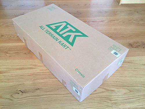 DIY Wooden Go-Kart Kit My Brilliant Company Ltd Wooden Go-Kart DIY Kit