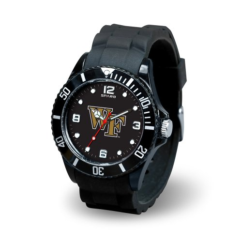 Demon Deacons Sport Steel Watch - 4