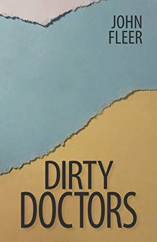 Dirty Doctors