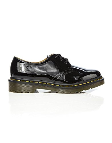 Donna Black Sneaker Outright Outright Sneaker Williams Williams Williams Black Sneaker Outright Donna SpApWP