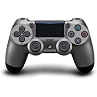 $46 » DualShock 4 Wireless Controller for PlayStation…