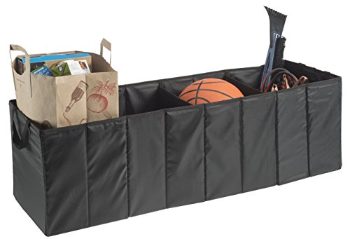 high-road-accordion-trunk-and-cargo-organizer