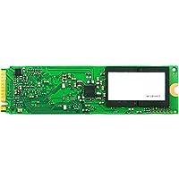 HP 256GB M.2 SSD SATA 6Gbps [PN: 790055-001]
