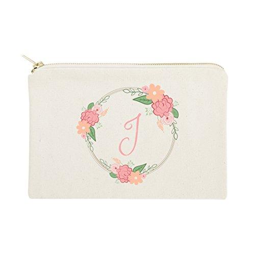 Canvas Bag Monogram - 7