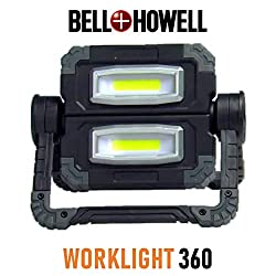 Image of the product Bell+Howell Worklight 360 that is listed on the catalogue brand of Bell+Howell.