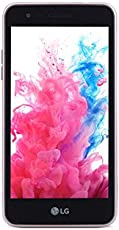 LG X230 8 GBcolor Marrón. Telcel pre-pago