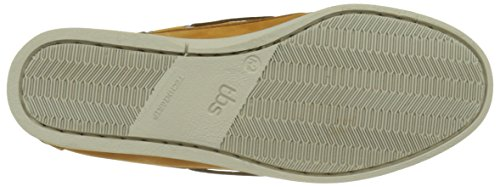 Bateau Chaussures Phenis Homme rayon Tbs D8149 Jaune qOa4wFxf