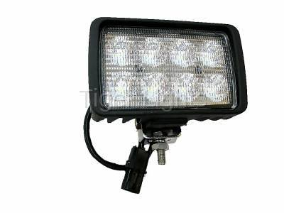 HA92269 (92269C1) LED Floodlight Work Lamp for Case IH Sp...