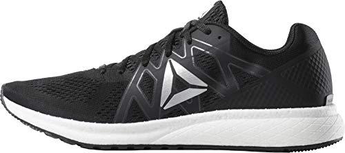 (Reebok Forever Floatride Energy Mens Running Shoes - Black-11)