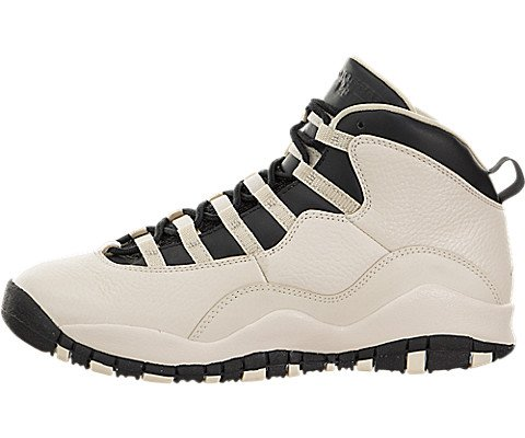 NIKE Air Jordan 10 Retro Big Kids Style