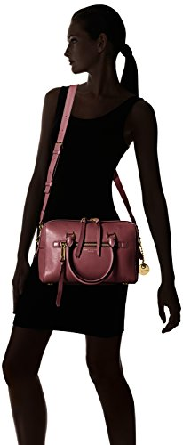 Chianti Satchel Recruit Marc Handbag Bag Bauletto Jacobs w7HgRqv