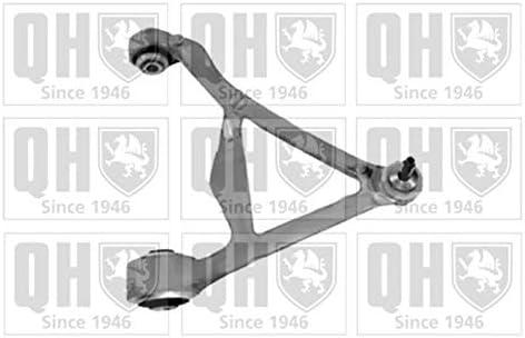 First Line FCA6664 Suspension Arm Rear Upper RH