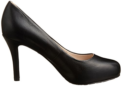 talons avec Schwarz Black femme plateau TO HEEL Noir Rockport 7 2 à SEVEN 95MM Chaussures 8O00xT