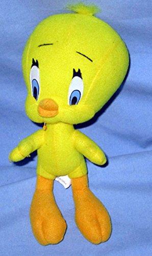 Tweety Bird Vinyl - 2