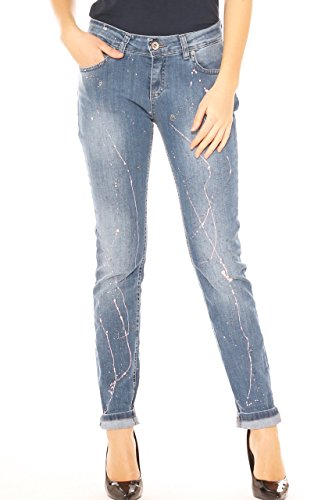 Key Vaqueros Para Jeans Mujer di 44rSqU