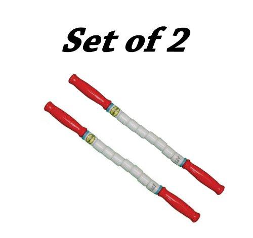 The-Stick-Set-of-2-Travel-Sticks-17-Inch