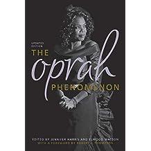 The Oprah Phenomenon