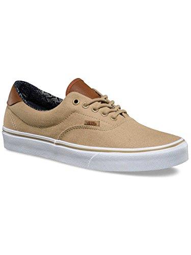 89d13435f8 Galleon - Vans Unisex-Adult Era 59 Shoes
