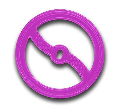BIONIC Durable Tough Medium Purple
