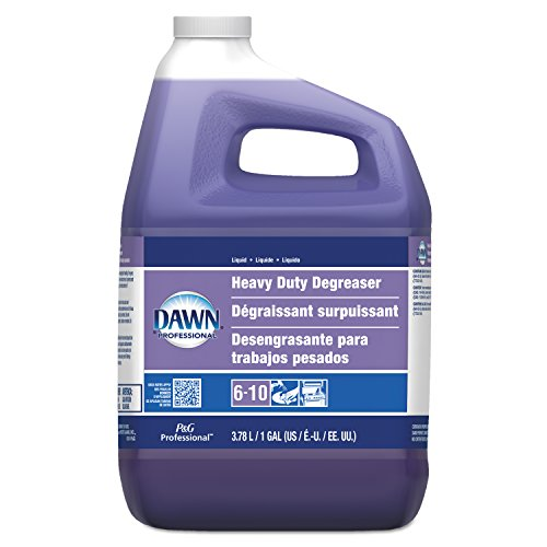 dawn-quick-pgc-04852-heavy-duty-degreaser-1-gal-pack-of-3