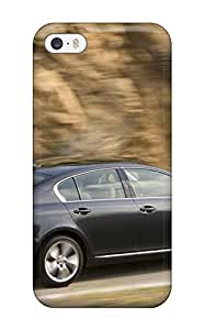Lexus Gs 36 Case Compatible With Iphone 5/5s/ Hot Protection Case