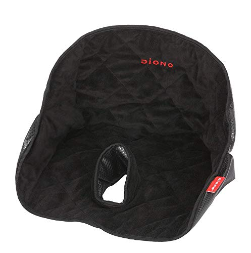 Diono Dry Seat Waterproof